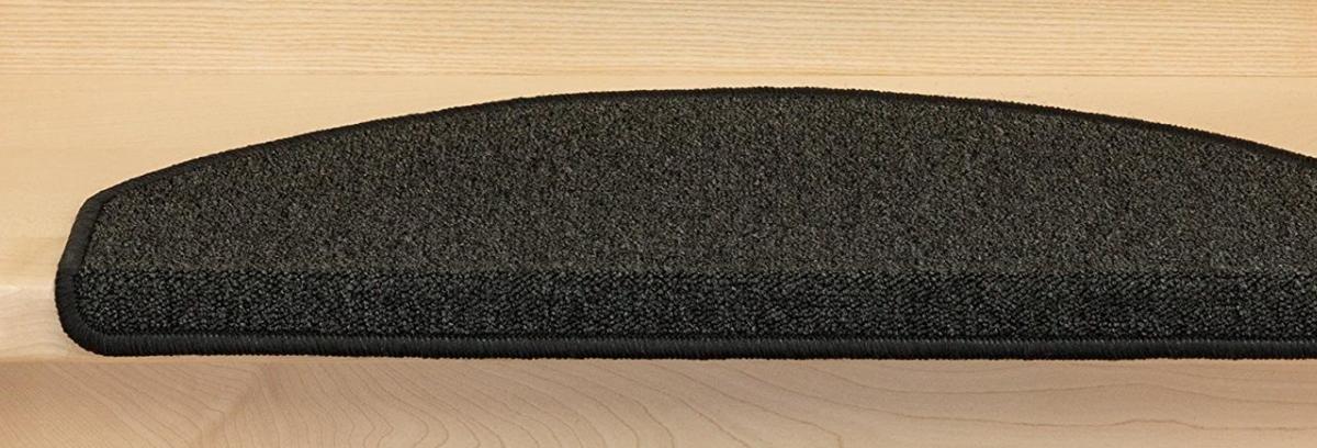 Teppich-Stufenmatte