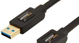 USB 3.0 Kabel Bestseller