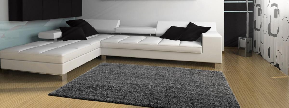 Waschbarer Teppich Vergleich