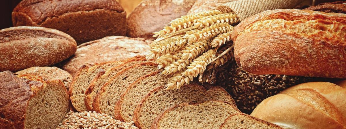 Brotbackmischung Ratgeber