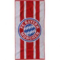 FC Bayern Badetuch Bestseller