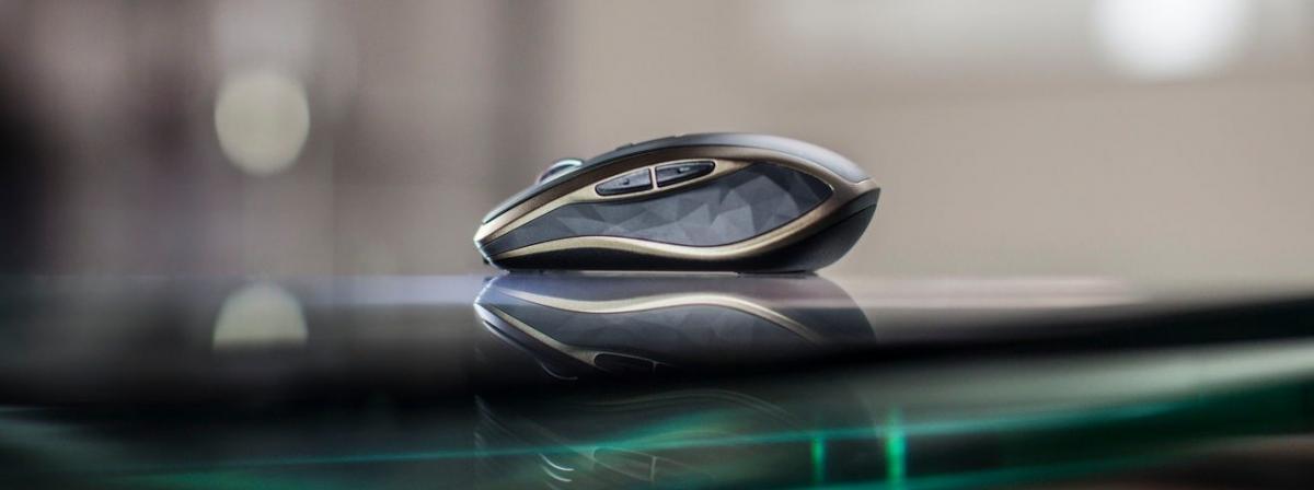 Hochwertige Bluetooth Maus Ratgeber