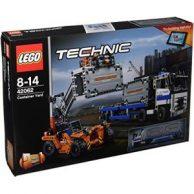 Lego Technik Bestseller
