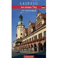 Leipzig Bestseller