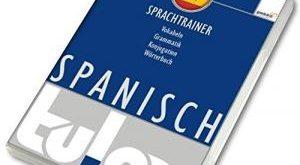 Lernsoftware Spanisch Bestseller