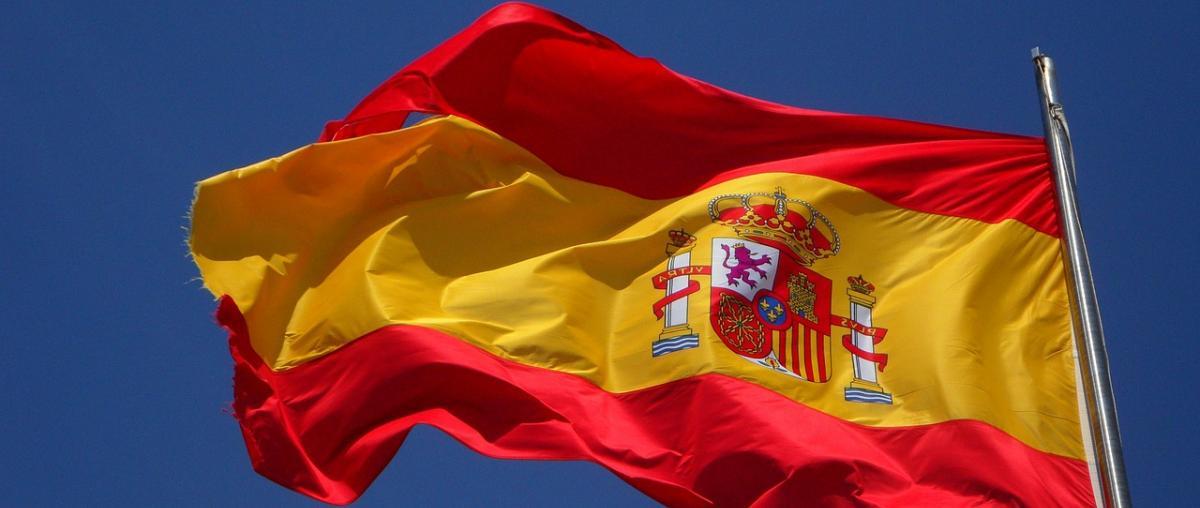 Lernsoftware Spanisch Ratgeber
