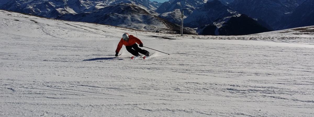 Ski Pullover Ratgeber