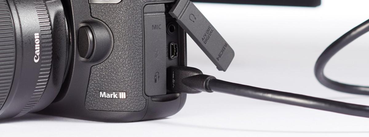 USB Mini Kabel Ratgeber