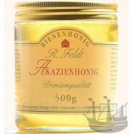 Akazien-Honig Bestseller