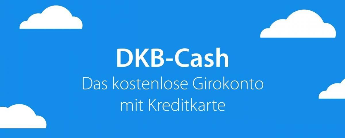 DKB Ratgeber