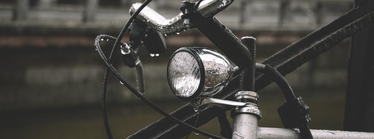 Fahrradscheinwerfer Ratgeber