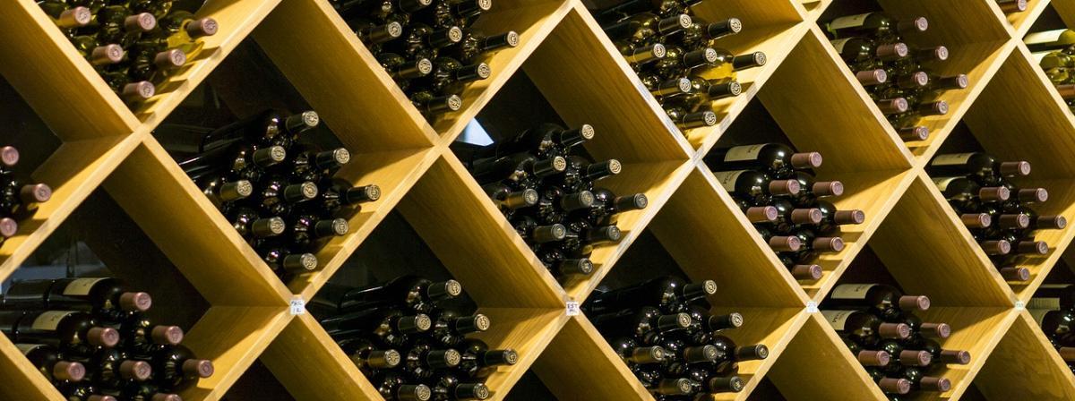 Flaschenständer Ratgeber