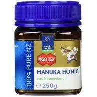 Manuka Honig 250 Bestseller