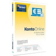 Online Banking Software Bestseller