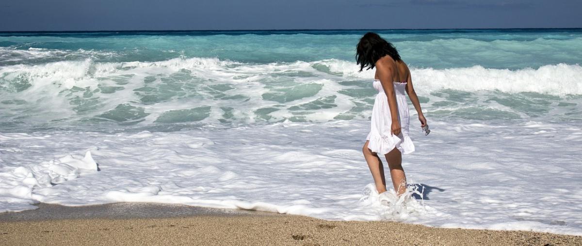 Strandkleid Ratgeber