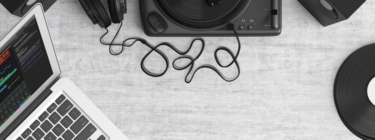 Audio Converter Ratgeber