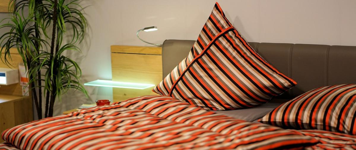 b gelfreie bettw sche test vergleich testberichte 2018. Black Bedroom Furniture Sets. Home Design Ideas