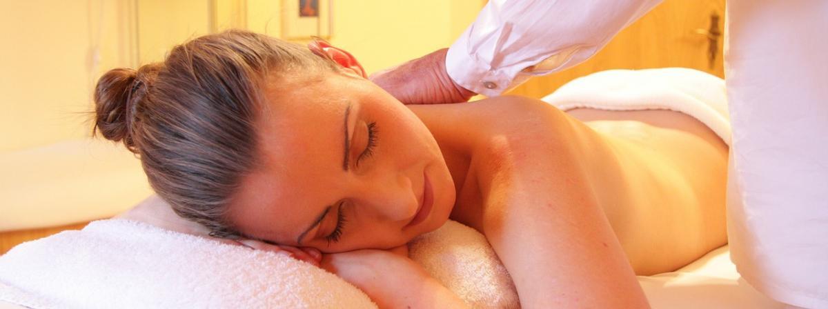 Massageroller Ratgeber