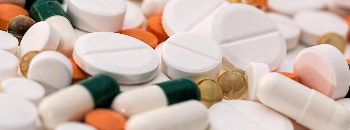 Medikamentendosierer-Wochendosierer Ratgeber