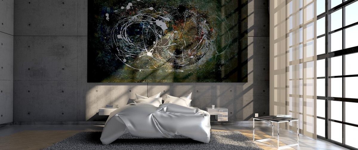 Schlafzimmer Bild Ratgeber