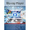 Blu Ray Player Software Bestseller