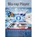 Blu Ray Player Software Bestseller