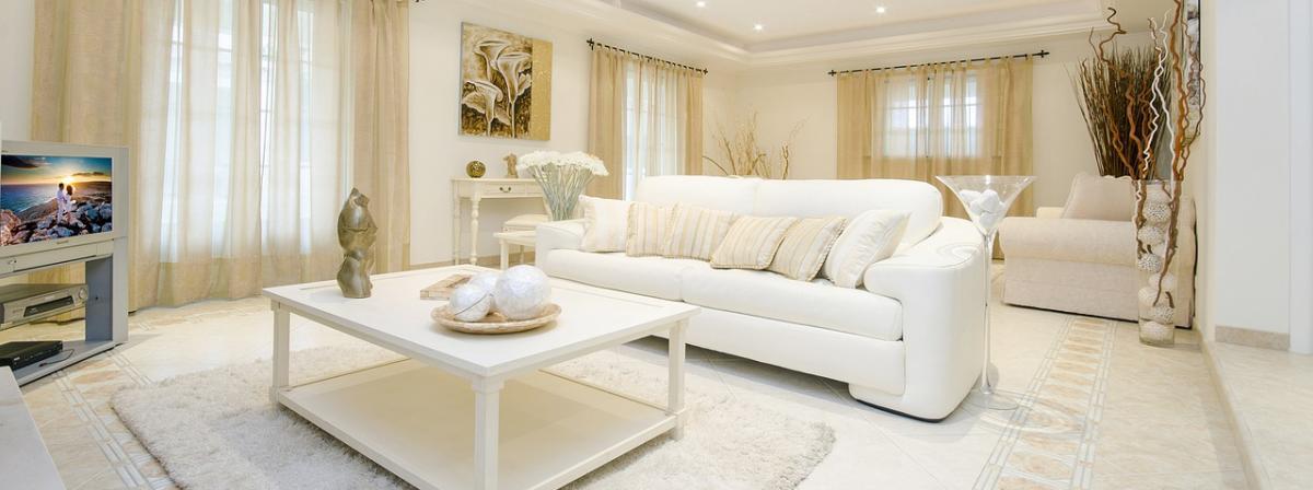 boxspringsofa test vergleich testberichte 2018. Black Bedroom Furniture Sets. Home Design Ideas
