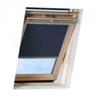 Dachfensterrollo Bestseller