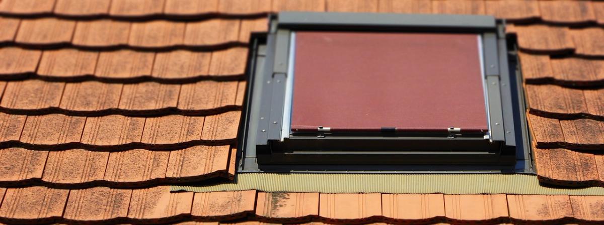 Dachfensterrollo Ratgeber