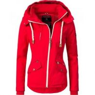Damen Outdoorjacke Bestseller
