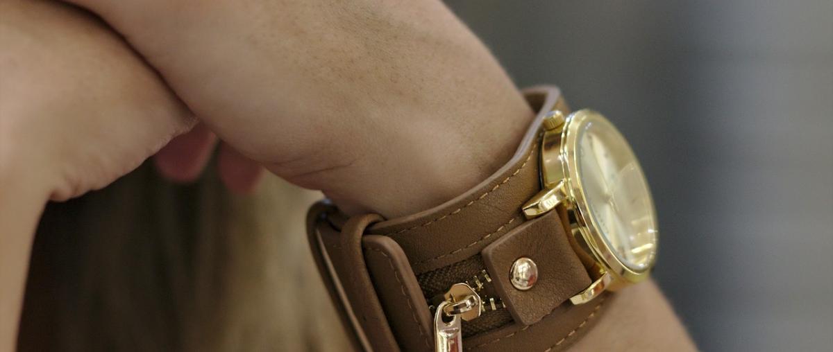 Damen Uhrenbox Vergleich