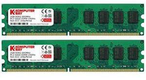 DDR2 RAM Bestseller