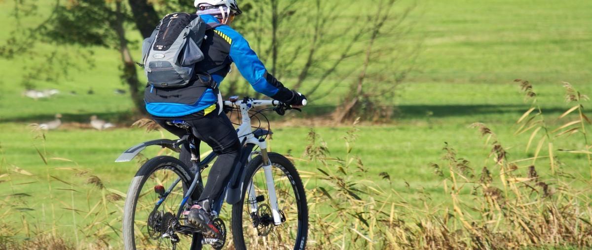 Fahrrad Beinlinge Ratgeber