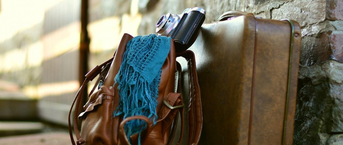 Handgepäck Tasche Ratgeber