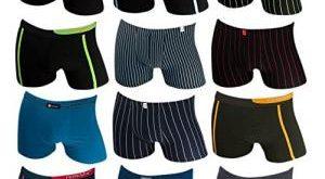 Herren Retro Pants Bestseller