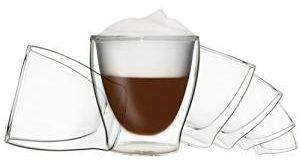 Kaffeeglas Bestseller