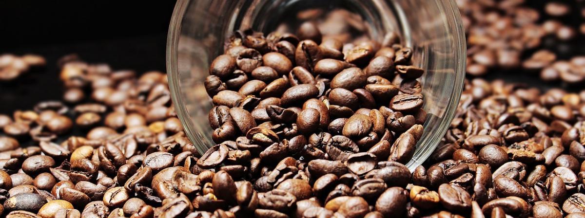 Kaffeeglas Ratgeber