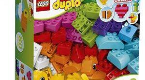 Lego Duplo Steine Bestseller