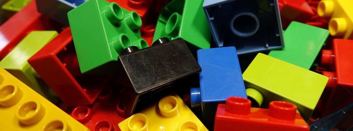 Lego Duplo Steine Ratgeber