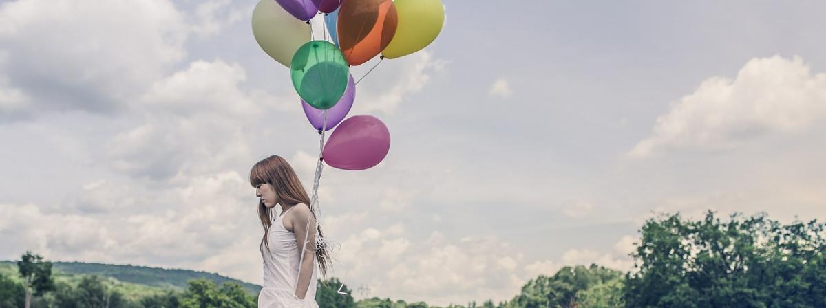 Luftballon Ratgeber
