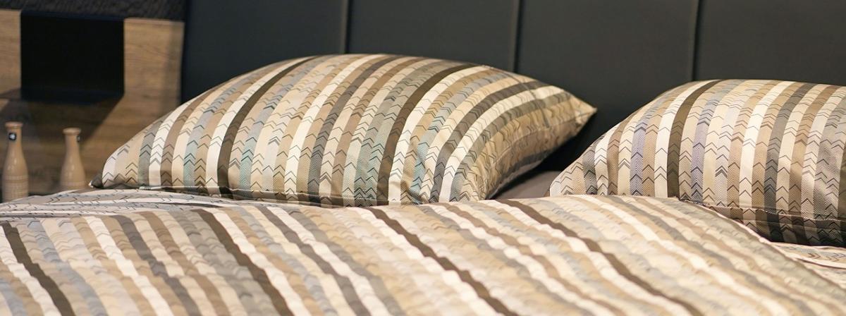 microfaser spannbettlaken test vergleich testberichte 2018. Black Bedroom Furniture Sets. Home Design Ideas