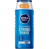 Nivea Men Shampoo Bestseller