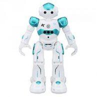Roboter Spielzeug Bestseller