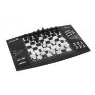 Schachcomputer Bestseller