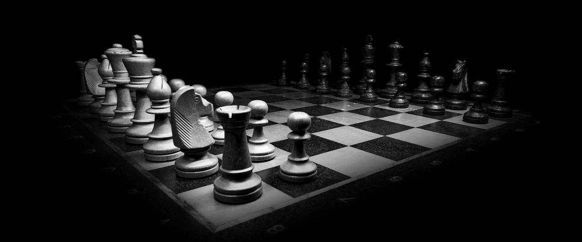 Schachcomputer Ratgeber