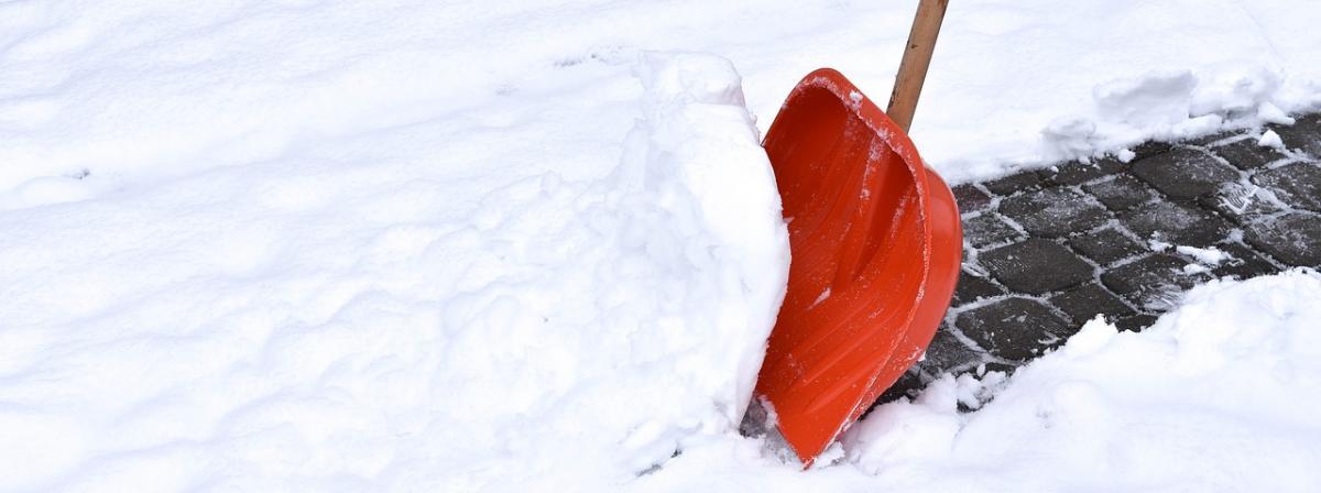 Schneewanne Ratgeber
