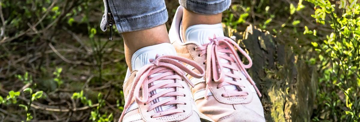 Sneakersocken Ratgeber
