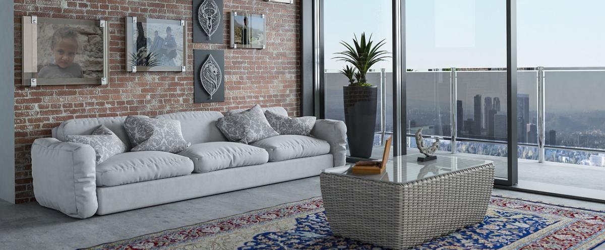 sofaschoner test vergleich testberichte 2018. Black Bedroom Furniture Sets. Home Design Ideas
