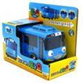 Spielzeug Bus Bestseller