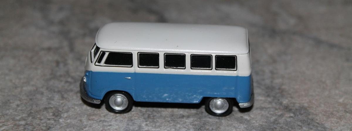 Spielzeug Bus Ratgeber